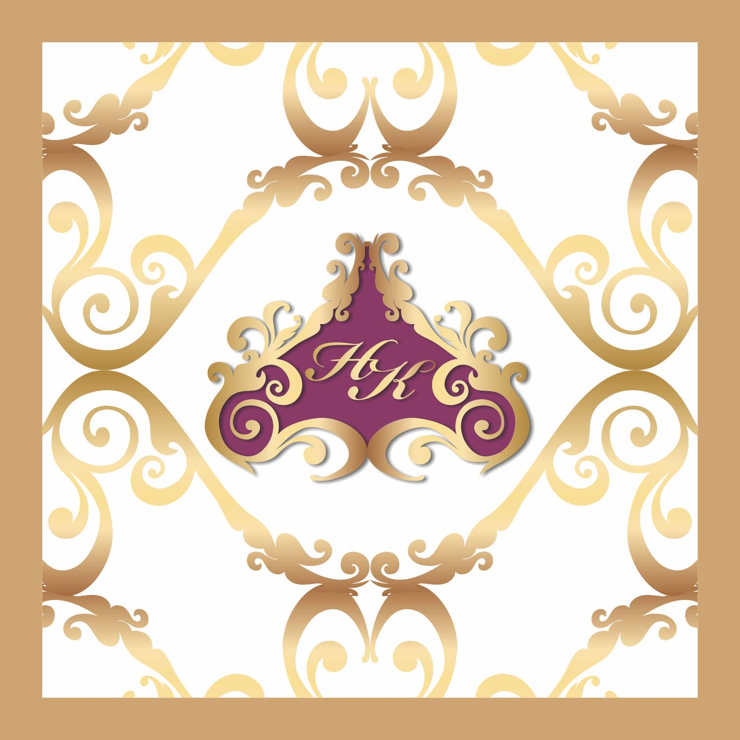 Where do I go for High-End Luxury Wedding Invitation Cards in India? |