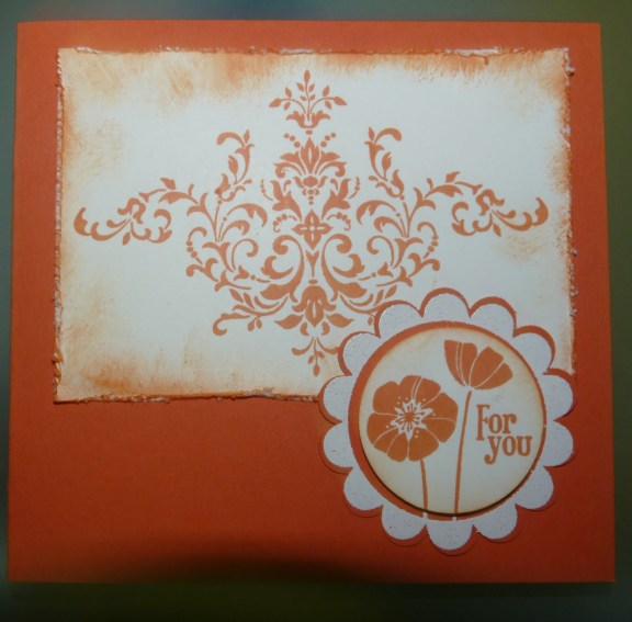 Invitation Card printing in Calcutta