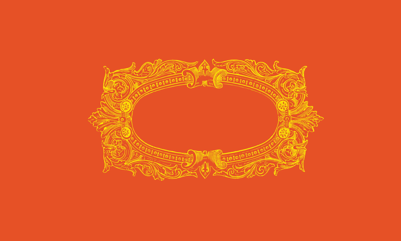 Hindu Marriage Invitation Card Jpg