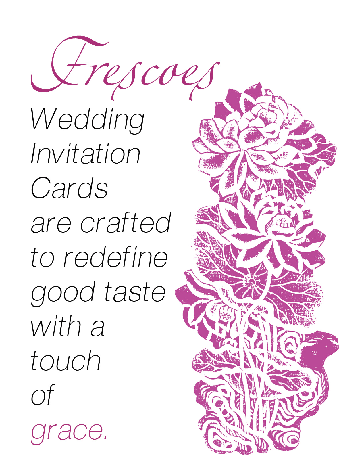 Kolkata the wedding hub of east india designer hindu marriage cards sample kolkata marwari wedding invitation cards stopboris Gallery