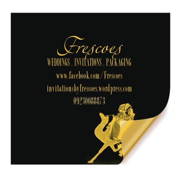 Kolkata Marriage Cards Design Studio