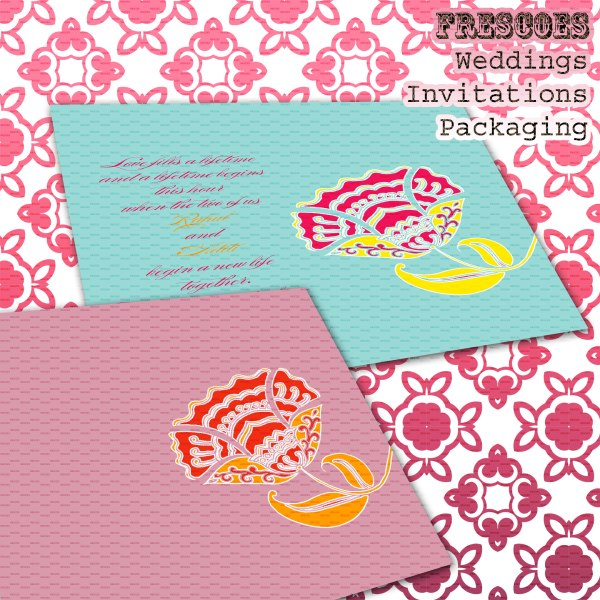 Launching pret wedding invitation cards for indian market indian wedding cards of high quality and hindu marriage invitations the right indian wedding cards stopboris Image collections