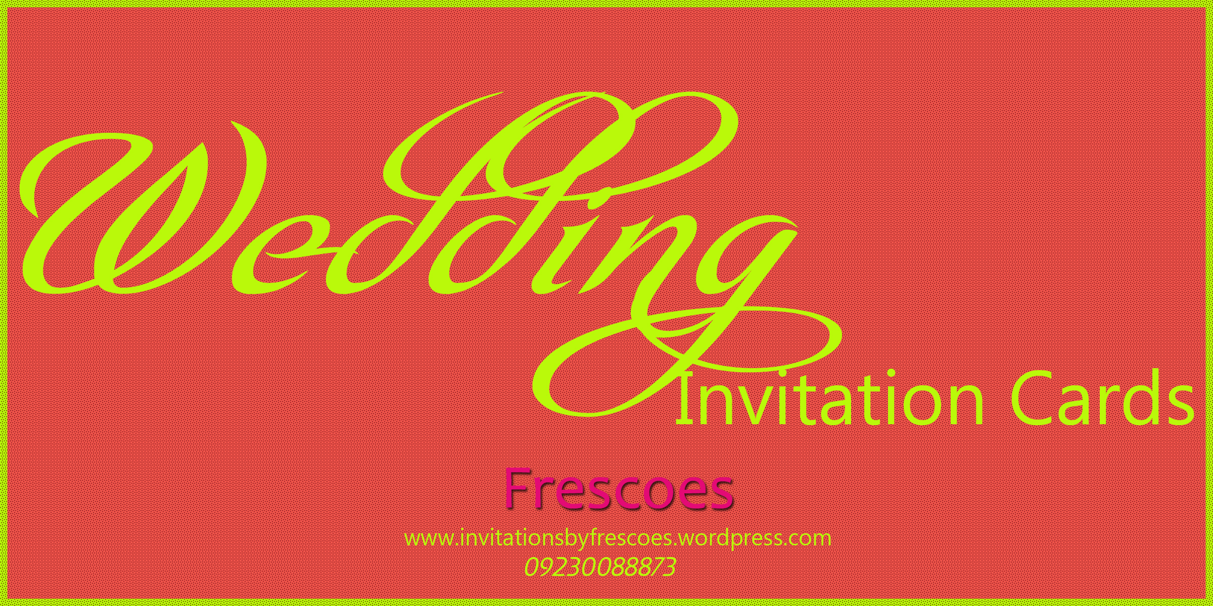 frescoes specialty packaging boxes in india Wedding Cards Wholesale Kolkata Wedding Cards Wholesale Kolkata #3 wedding cards wholesale kolkata