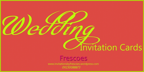 Indian Wedding invitation Cards, Designer Marriage boxed cards, Wedding Invitations, Indian Cards, wedding cards