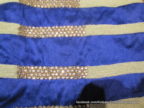 Indian Bridal Lehenga choli ghagra borders heavy fashionable designer quality at wholesale prices for purchase in bulk