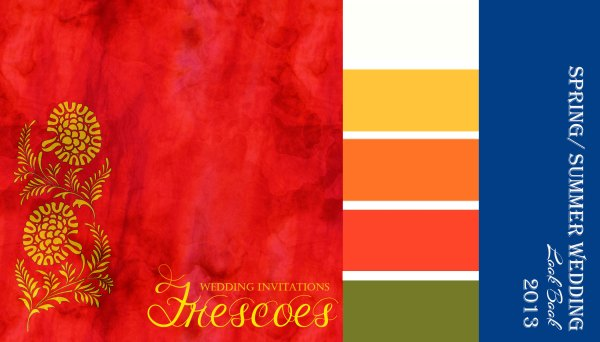 Invitations By Frescoes. Wedding Food Ideas For Spring. Wedding Centerpieces With Flowers And Feathers. Wedding Dress Designer Tina. Wedding Fashion Games Online. Wedding Songs To Walk Out To. Outdoor Wedding Illinois. Planning Destination Wedding. Wedding Favors For Outdoor Wedding