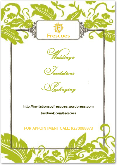 Kolkata Designer of exclusive Wedding Cards, Indian wedding Invitation Cards, Boxes, chocolates, dry-fruits, bridal suite, stationery, manuhar patrika, money-envelopes, Paper Bags, Ticket holders, destination Weddings, Golden and white cards, Radha-Krishna, Peacock theme, Ganesha